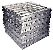 alluminium_alloys
