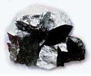 ferro_silicon_barium