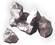 ferro_titanum