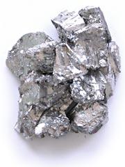 ferro_vanadium