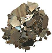 manganese_metal