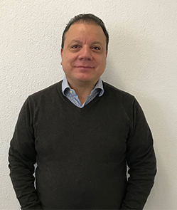 Giancarlo Baldini