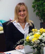 Kseniya Ezgi