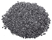 graphite_petroleum_coke