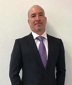 Alfredo Luis Riviére